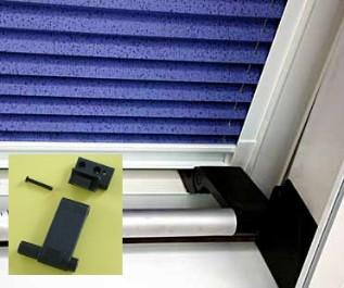 braas. Black Bedroom Furniture Sets. Home Design Ideas